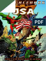 DC Universe RPG - JSA Sourcebook.pdf
