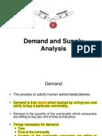 Part 3 Demand (1).pdf