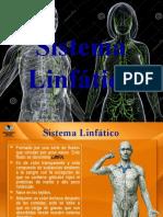5 Sistema Linfatico