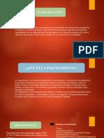diapositiva-Esquizofrenia