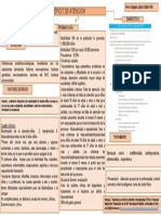 PÉREZ DELGADO LIZBETH CITLALLI.DEFICIT.pdf