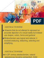 ABSTRACTIONISM-LESSON-3