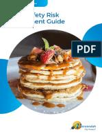 Food safety risk assement guide.pdf