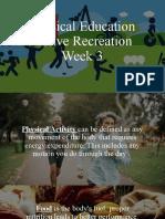 week-3-PE