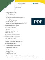 ial_maths_mech_1_ex2f.pdf