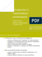 Optimisation combinatoire 2.pdf