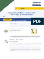 s32primaria-5-guia-dia-2.pdf
