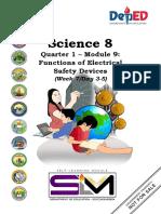 9. Science8_SIM_Q1_Lesson 9 Wk 7 (Day 3-5)
