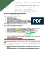 TD5_M1CDE_M1ELTIND_MODEL_IDENTIF_2017