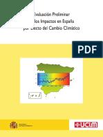 Impactos_sobre_la_Biodi.pdf