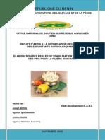 Elaboration_des_regles_de_stabilisation_et_de_soutien_des_prix_pour_la_filiere_anacarde
