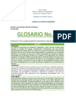 Glosario Unidad No.5_María Alejandra Mejía Estrada