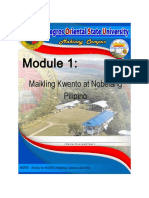 BSEDFil-16 (1).pdf