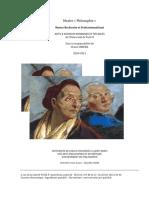 Brochure Master Philosophie 2020-21 (mise à jour 10.07.20)