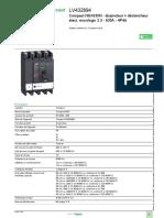ComPact NSX_LV432894.pdf