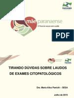 duvidassobrelaudos.pdf