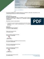 personal-acedemico-grade.pdf
