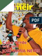 jornal_mais_caboverde