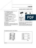 74AC00.PDF