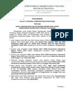 05550555Pengumuman_Akhir_Seleksi_CPNS_Kemensetneg_Tahun_2019(1).pdf