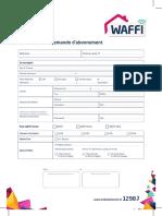 Contrat-Conditions-generales-dabonnement-e-offre-waffi01