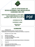 presentation_gpec_experience_fne_fr_version_2
