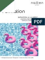 GPEC-INI.pdf
