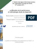 ARUC-PPT-2011-06.pdf