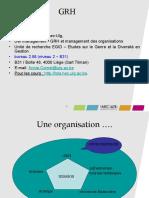 RDC janvier 2016 GRH.ppt
