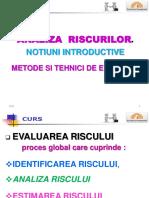 Notiuni_man_SMC_riscuri_2020.pdf