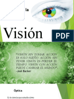Biofsicadelavision