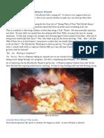 BlockWiz.pdf
