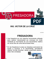 7 Fresadora.pptx