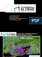 Palestra-2-Sustentabilidade-Urbana-15-07-17