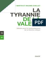 la-tyrannie-de-la-valeur.pdf