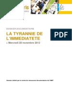 dossier_documentaire_mip_tyrannie_de_l_immediatete_28.11.12_int_ext.pdf