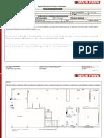 predial.pdf