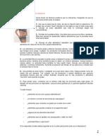 7_reglas_básicas_para_adelgazar[1]