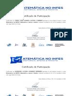 Inscritos_Presentes.pdf
