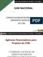 Carlos-Aragao-CNPq