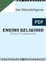 CADERNO DE ORIENTAÇÕES METODOLÓGICAS - ENSINO FUNDAMENTAL - ENSINO RELIGIOSO.pdf
