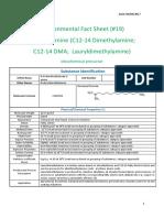 19-ERASM_Environmental_Fact_Sheet_Tertiary_Amine_C12-14_Dimethylamine