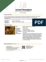 [Free-scores.com]_sor-fernando-romance-espagnole-jeux-interdits-34603.pdf