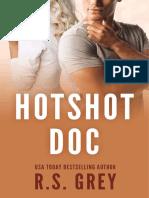 R.S.Grey - Hotshot Doc.pdf