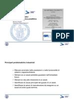 Slides Convegno Meccatronica MS 12 Apr 2019