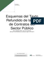 Colección de esquemas de Manuel Fueyo.pdf