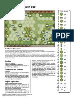 bataille de  Dien Bien Phu.pdf