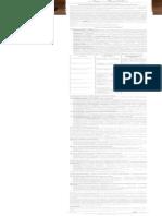 ✔ Операционализированная психодинамическая диагностика (ОПД-2) _ Лия Милевская.pdf
