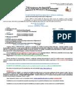 Anunt-prelungire-inscrieri-NIVEL-I-studenti-an-I-2020-2021