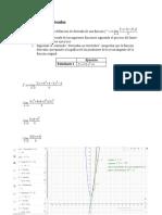 Solución taller derivadas (1)